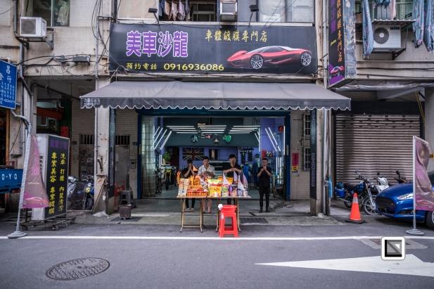 Taiwan-Keelung-1272