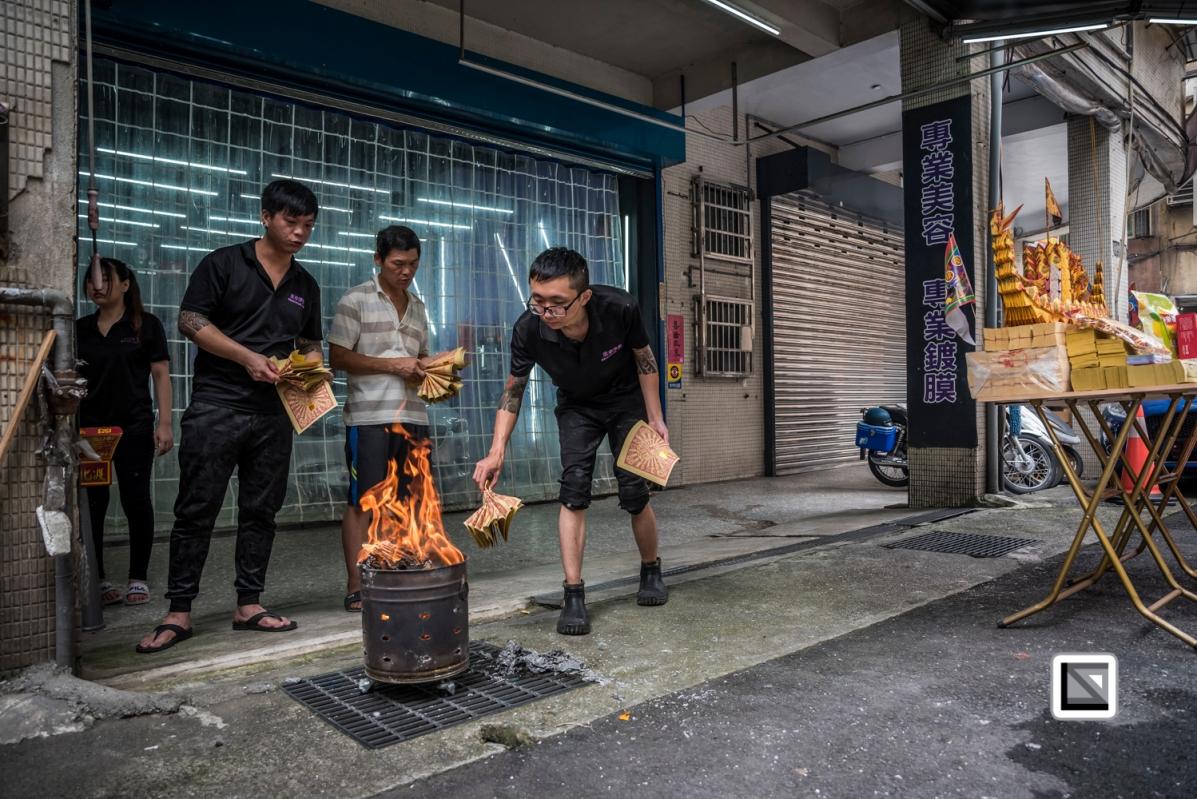 Taiwan-Keelung-1306
