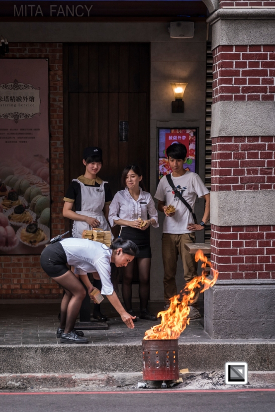 Taiwan-Keelung-1340