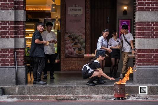 Taiwan-Keelung-1343