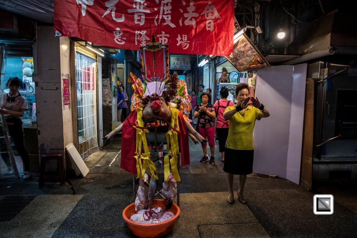 Taiwan-Keelung-1392