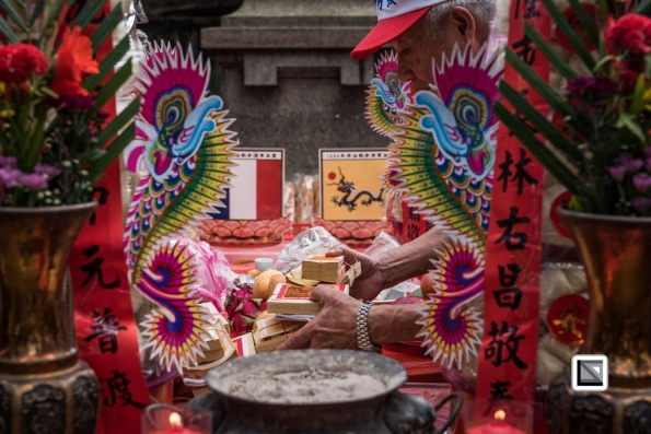 Taiwan-Keelung-141