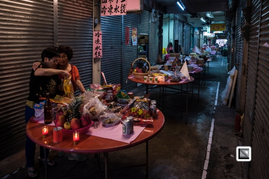 Taiwan-Keelung-1433