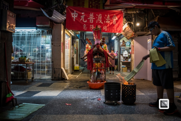 Taiwan-Keelung-1457