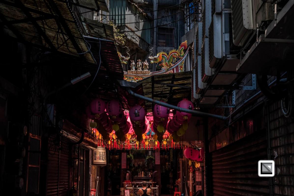 Taiwan-Keelung-269