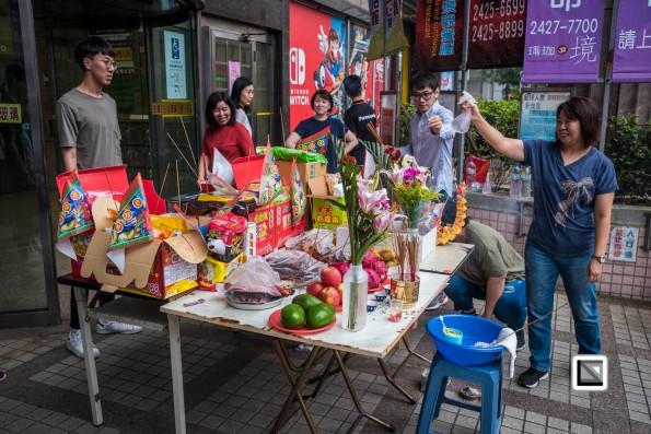 Taiwan-Keelung-315