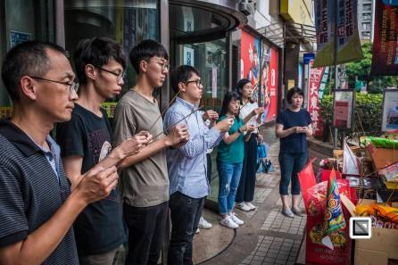 Taiwan-Keelung-323