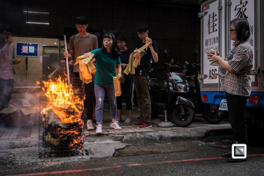 Taiwan-Keelung-356
