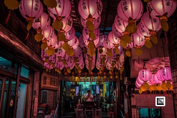Taiwan-Keelung-460