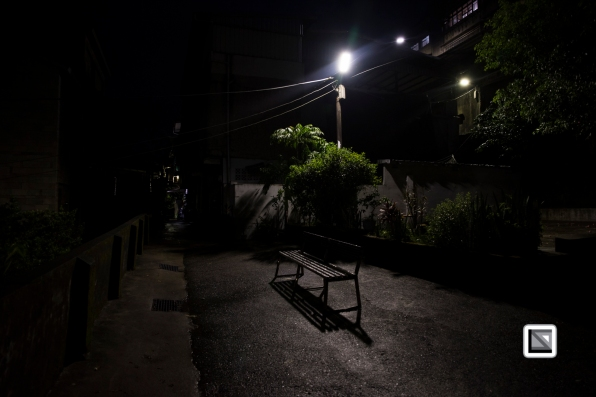 Taiwan-Keelung-497