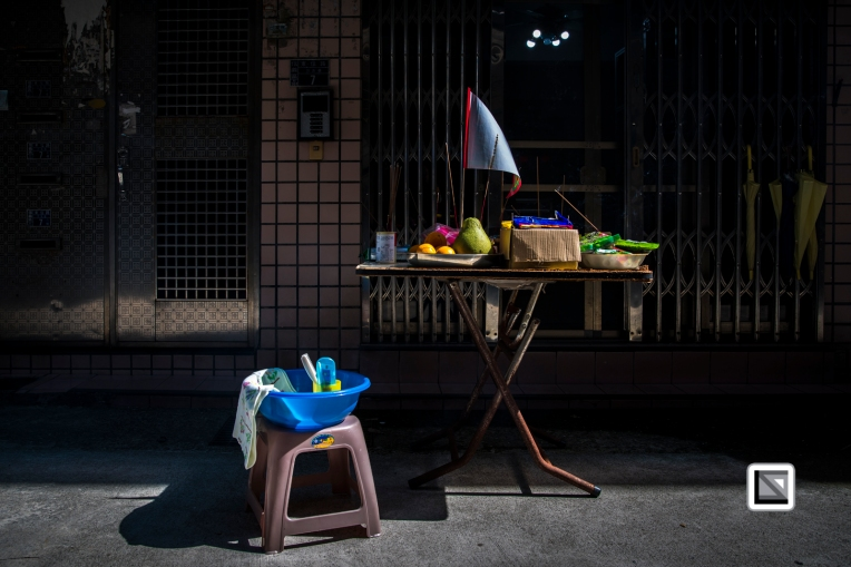 Taiwan-Keelung-531