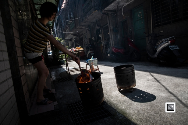 Taiwan-Keelung-572
