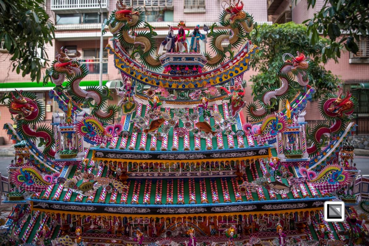 Taiwan-Keelung-629