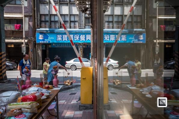 Taiwan-Keelung-708