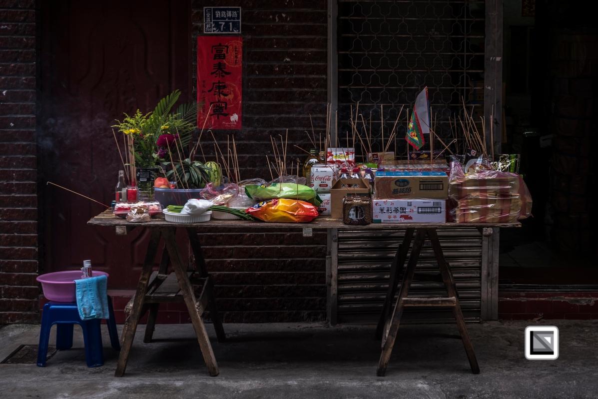 Taiwan-Keelung-791