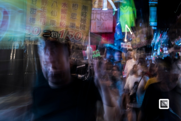 Taiwan-Keelung-824