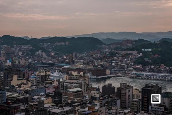 Taiwan-Keelung-965