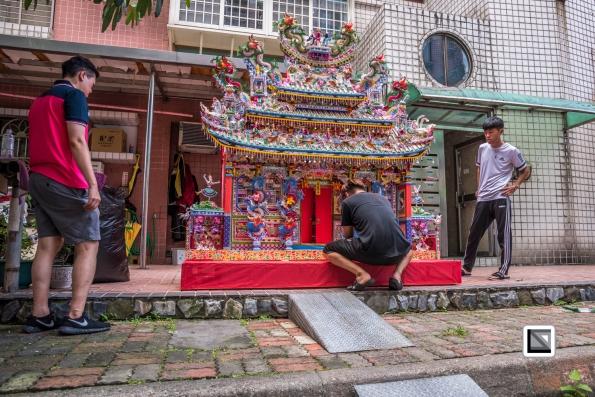 Taiwan-Keelung-972