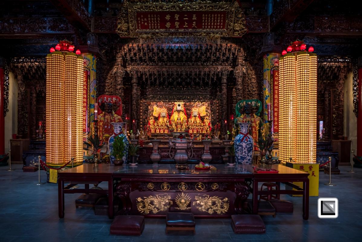 Taiwan-Sanxia_PUDU_with_Jigong-14
