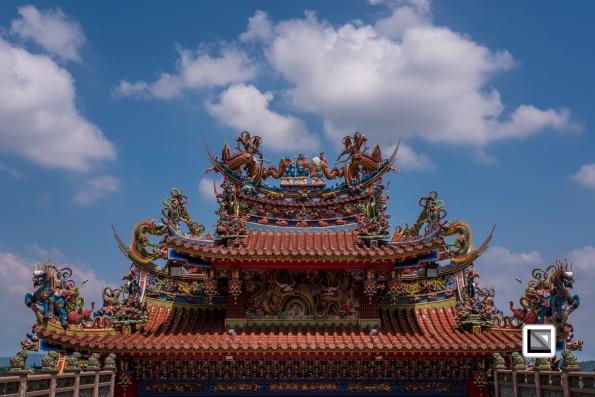 Taiwan-Sanxia_PUDU_with_Jigong-18