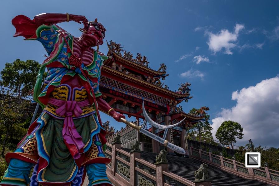 Taiwan-Sanxia_PUDU_with_Jigong-2