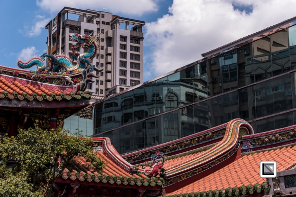 Taiwan-Taipei-devotion-12