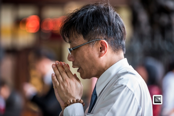 Taiwan-Taipei-devotion-32