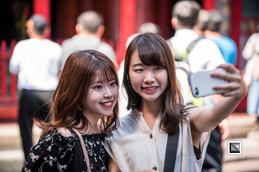 Taiwan-Taipei-devotion-44