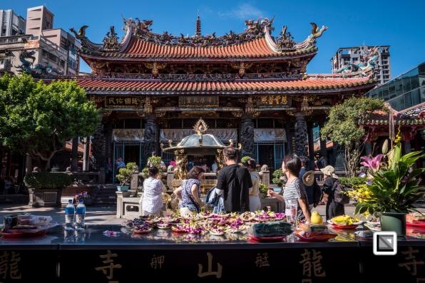 Taiwan-Taipei-devotion-46