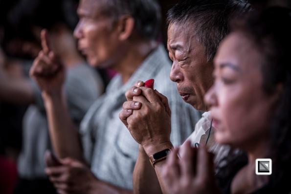 Taiwan-Taipei-devotion-57
