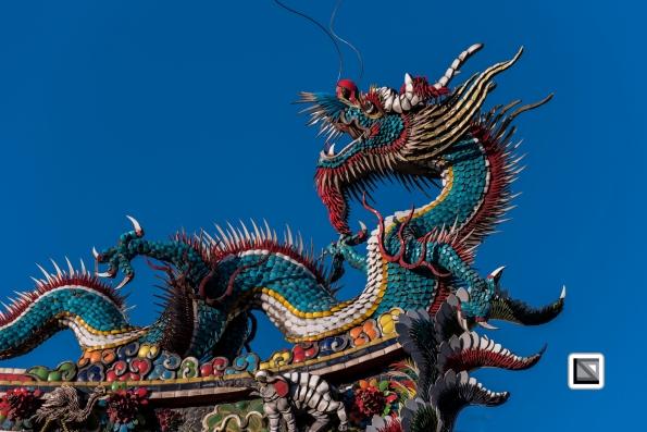 Taiwan-Taipei-devotion-85