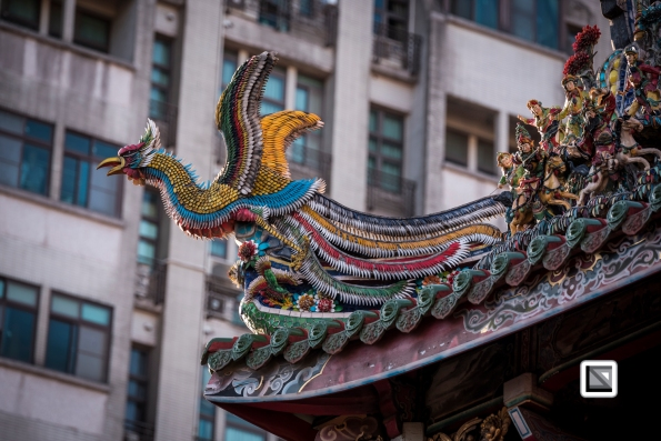 Taiwan-Taipei-devotion-89