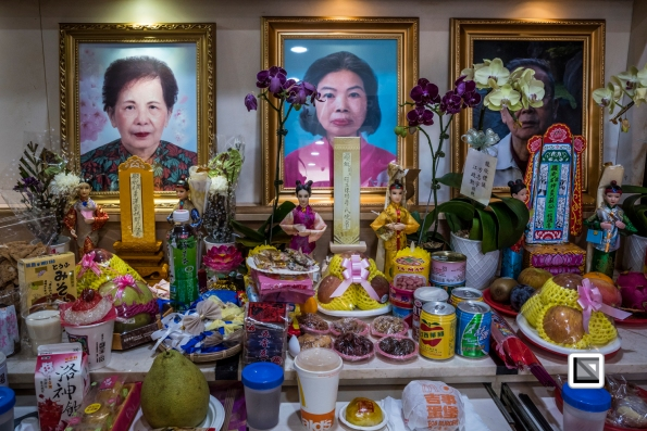 Taiwan-Taipei-Funeral_Service_Death_Offerings-11