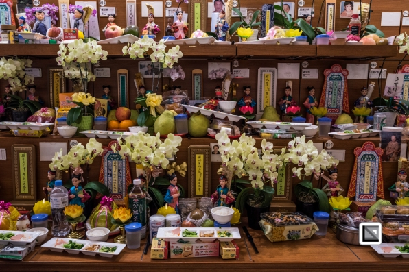 Taiwan-Taipei-Funeral_Service_Death_Offerings-20