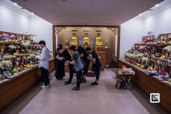 Taiwan-Taipei-Funeral_Service_Death_Offerings-27