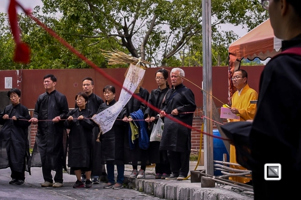Taiwan-Taipei-Funeral_Service_Death_Offerings-31