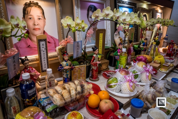 Taiwan-Taipei-Funeral_Service_Death_Offerings-4