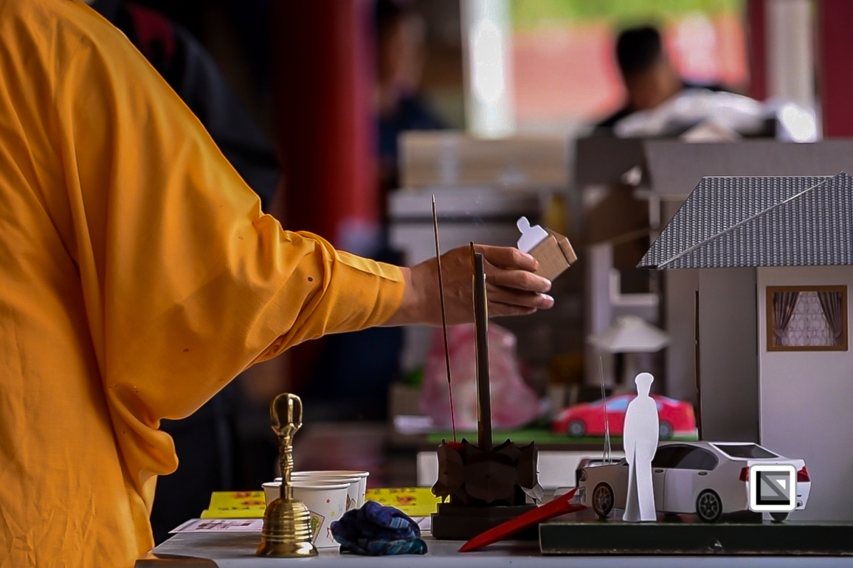 Taiwan-Taipei-Funeral_Service_Death_Offerings-40