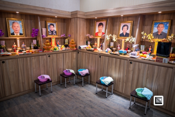 Taiwan-Taipei-Funeral_Service_Death_Offerings-54