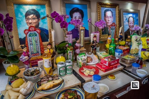 Taiwan-Taipei-Funeral_Service_Death_Offerings-9