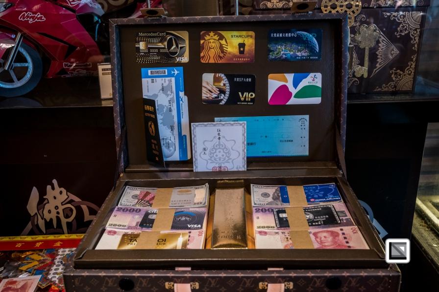 Taiwan-Taipei-Paper_Gifts-5