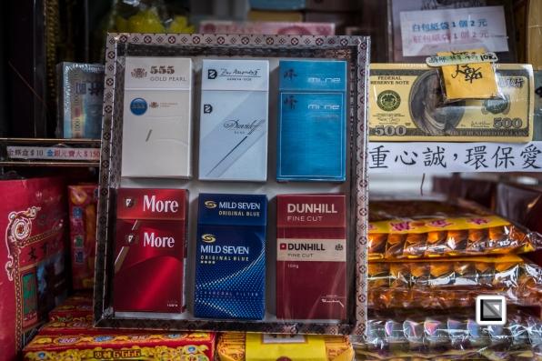Taiwan-Taipei-Paper_Gifts-58