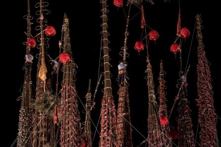 Taiwan-Toucheng_Qianggu_Pole_climbing_and_ghost_month_closing-90